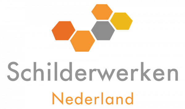 schilder_Deventer_Schilderwerken Nederland_2.jpg