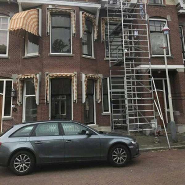 schilder_Deventer_Schilderwerken Nederland_3.jpg