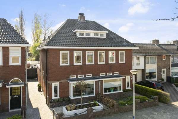 makelaar_Enschede_iQ Makelaars Enschede_4.jpg