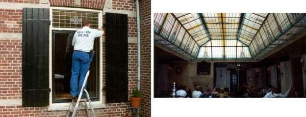 glaszetter_Utrecht_ALL- IN GLAS Glashandel en glaszetters 24-uurs service_3.jpg