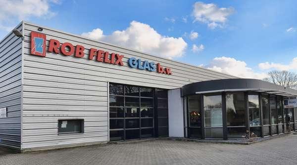 glaszetter_Maastricht_Rob Felix Glas BV_3.jpg