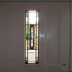 glaszetter_Heemskerk_Marco van Lieshout Schilder en Glas Werken_6.jpg