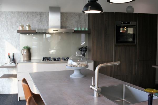 keukenrenovatie_Voorthuizen_Imming Keukens BV_2.jpg