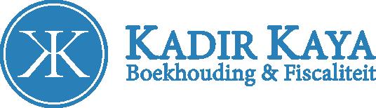boekhouder_Antwerpen_Boekhoudkantoor Kadir Kaya_2.jpg
