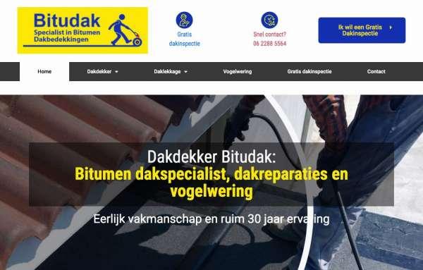 dakdekker_Den Bosch_Bitudak Dakdekkers bedrijf_4.jpg