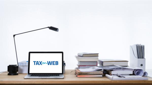 boekhouder_Mol_Ac s Accountants en Belastingconsulenten - Mol_5.jpg