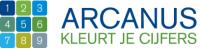 boekhouder_Hasselt_Arcanus Accountants & Belastingconsulenten BV_2.jpg