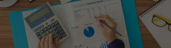 boekhouder_Genk_FIDUCIAL Accountancy GENK_4.jpg