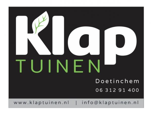 hovenier_Doetinchem_Klap Tuinen_2.jpg