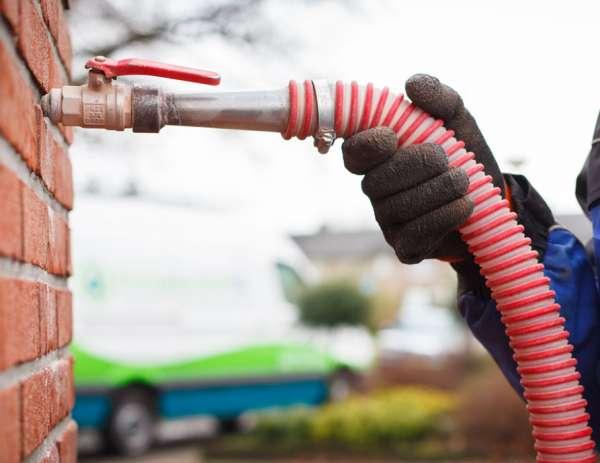 isolatie_Wierden_Energie Control NL_5.jpg