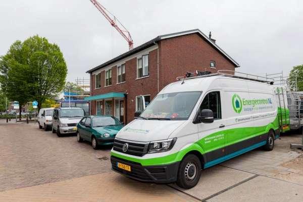 isolatie_Wierden_Energie Control NL_3.jpg