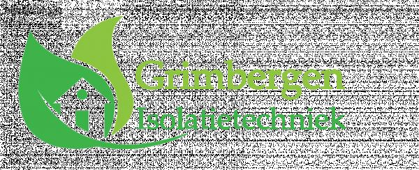 isolatie_Lisse_Grimbergen isolatietechniek_4.jpg