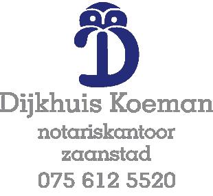 notaris_Koog aan de Zaan_Notariskantoor Dijkhuis Koeman_2.jpg