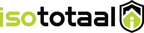 isolatie_Limmen_Isototaal_2.jpg