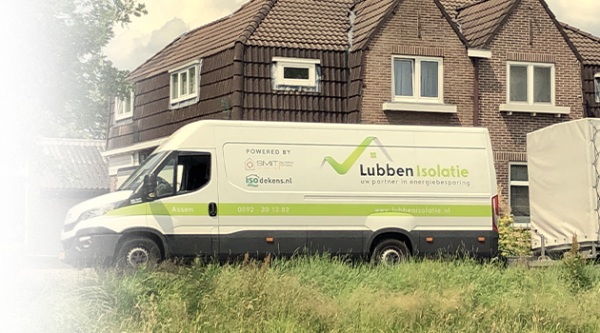 isolatie_Assen_Lubben Isolatie B.V._2.jpg