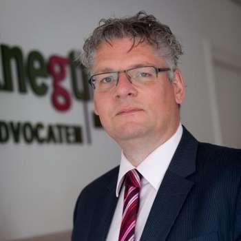 advocaat_Bergeijk_Knegtmans Advocaten & Mediators BV_5.jpg