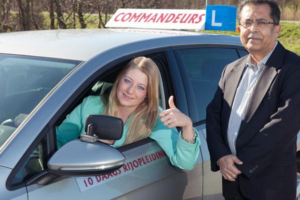 rijschool_Heemskerk_Autorijschool De Commandeurs_3.jpg