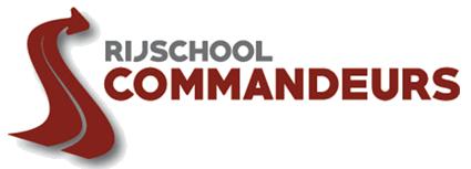 rijschool_Heemskerk_Autorijschool De Commandeurs_2.jpg