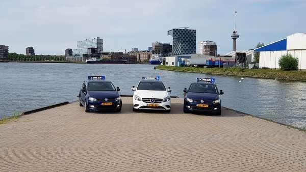 rijschool_Rotterdam_Rijschool virean_5.jpg