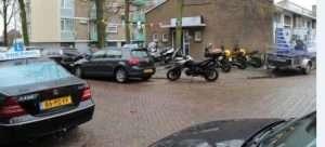 rijschool_Den haag_SNELWAY Rijschool Den Haag_3.jpg