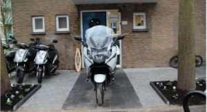 rijschool_Den haag_SNELWAY Rijschool Den Haag_5.jpg
