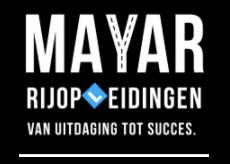 rijschool_Utrecht_Mayar Rijopleidingen_3.jpg