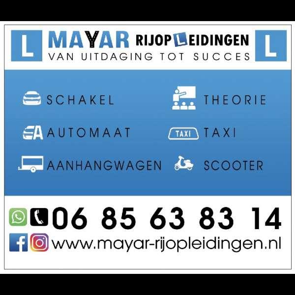 rijschool_Utrecht_Mayar Rijopleidingen_2.jpg