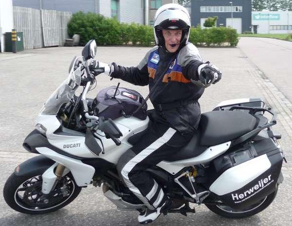 rijschool_Wieringerwerf_Auto-Motorrijschool Herweijer_3.jpg