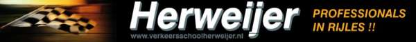 rijschool_Wieringerwerf_Auto-Motorrijschool Herweijer_2.jpg