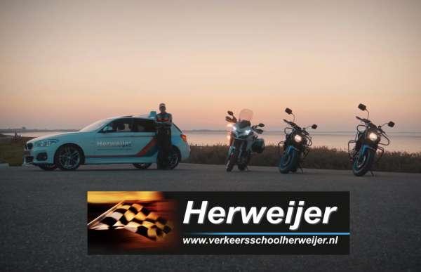 rijschool_Wieringerwerf_Auto-Motorrijschool Herweijer_5.jpg