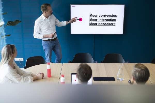 online-marketing_Tilburg_2manydots B.V. _3.jpg