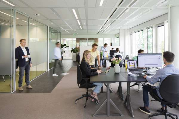 online-marketing_Tilburg_2manydots B.V. _5.jpg