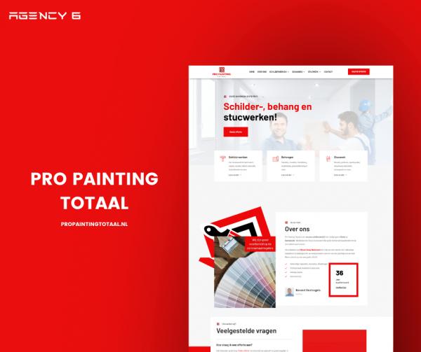 webdesign_Breda_Agency 6_29.jpg