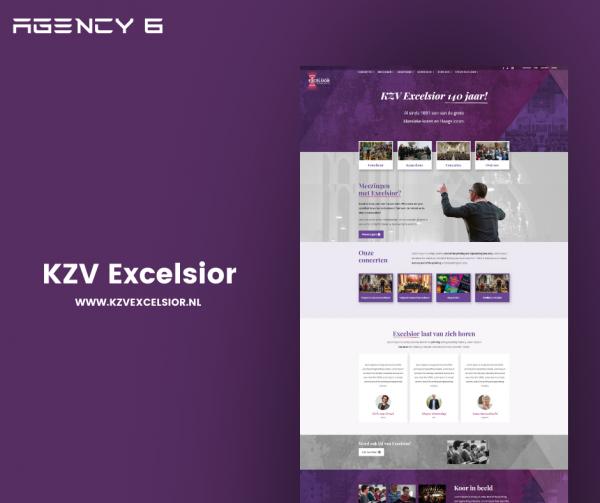 webdesign_Breda_Agency 6_6.jpg