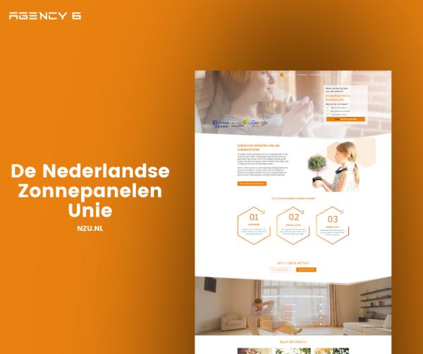 webdesign_Breda_Agency 6_10.jpg