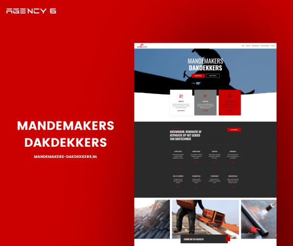 webdesign_Breda_Agency 6_28.jpg