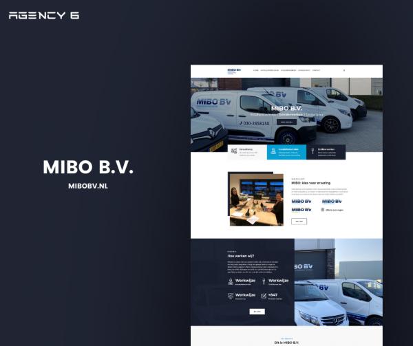webdesign_Breda_Agency 6_17.jpg