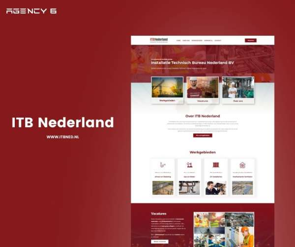 webdesign_Breda_Agency 6_33.jpg