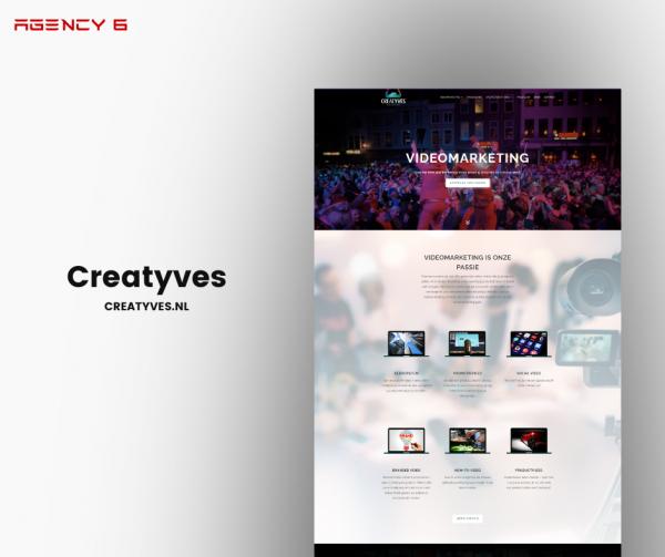 webdesign_Breda_Agency 6_7.jpg