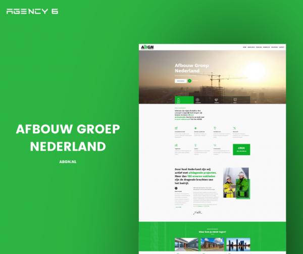 webdesign_Breda_Agency 6_30.jpg