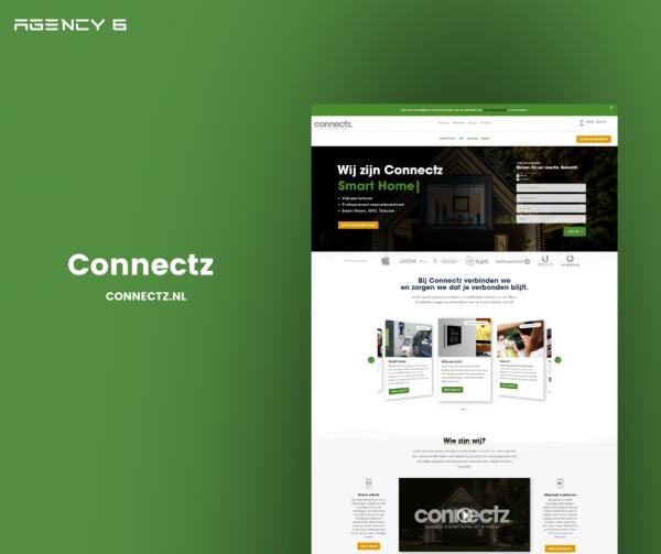 webdesign_Breda_Agency 6_4.jpg