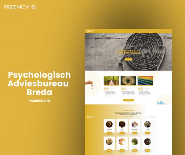 webdesign_Breda_Agency 6_14.jpg