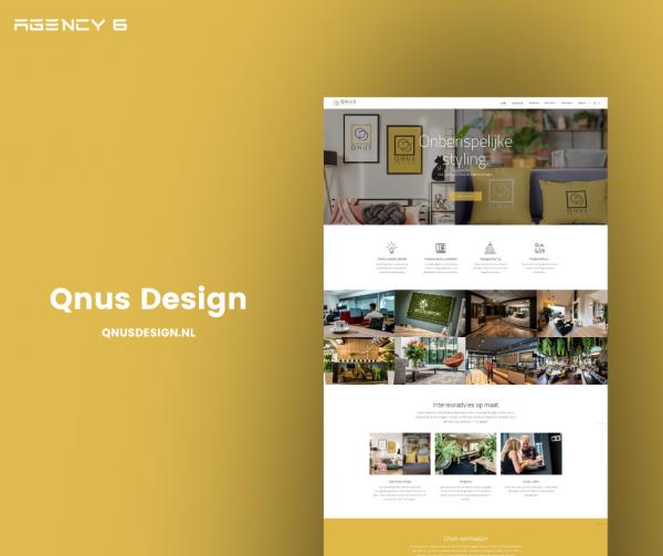 webdesign_Breda_Agency 6_23.jpg