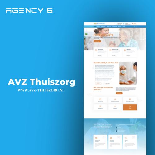 webdesign_Breda_Agency 6_3.jpg