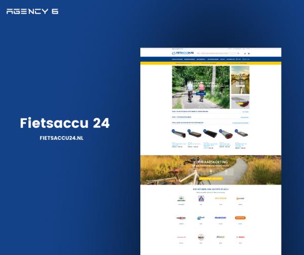 webdesign_Breda_Agency 6_11.jpg