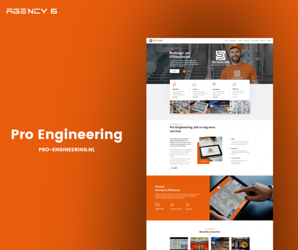 webdesign_Breda_Agency 6_22.jpg