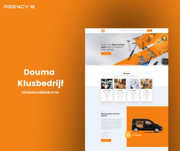 webdesign_Breda_Agency 6_19.jpg