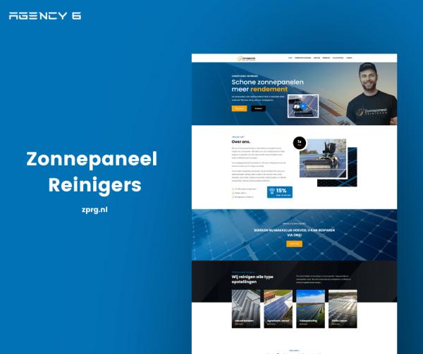 webdesign_Breda_Agency 6_24.jpg