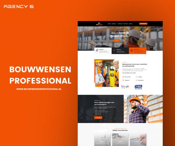 webdesign_Breda_Agency 6_34.jpg