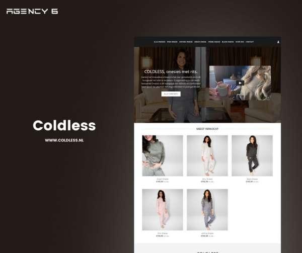 webdesign_Breda_Agency 6_32.jpg